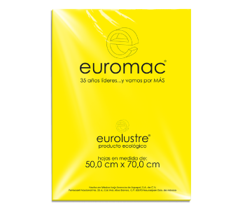 ../assets/img/brands/euromac/eurolustre-amarillo-canario.png