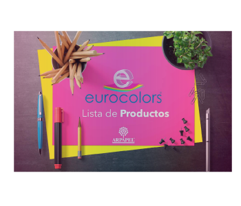 ../assets/img/catalogos/eurocolors.png